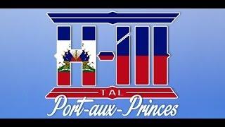 H-ill Tal - Port Aux Princes