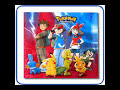 Pokemon Anime Sound Collection- Team Rocket Motto (Hoenn Version)