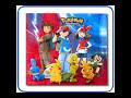 Pokemon Anime Sound Collection- Team Rocket Motto (Hoenn Version)