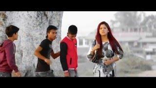 getlinkyoutube.com-Einane - Official Music Video Release
