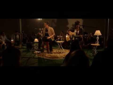 EPISODIO69 | Ninfa de Primavera (Unplugged)