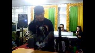 HEBOH!! DJ NGAKAK - The Best DJ in Indonesia, Dijamin NGAKAK!!