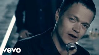 3 Doors Down - Landing In London (ft. Bob Seger)