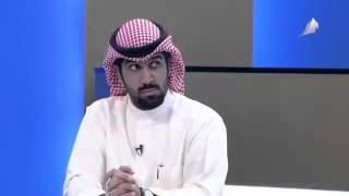 getlinkyoutube.com-#باب_النقاش الحلقة الرابعة - الرواية الكويتية  ...  في انحدار ام ارتقاء  19-11-2015
