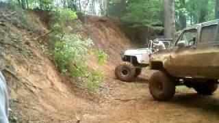 getlinkyoutube.com-Roys Hill in Shiloh Ridge