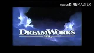getlinkyoutube.com-Dreamworks Pictures and The Montecito Picture Company