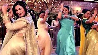Jugni Jugni - Badal (1080p Song) width=
