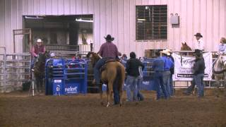 The Ride with Cord McCoy: World Series of Team Roping