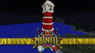 getlinkyoutube.com-Minecraft: Mianite: I FINALLY BUILT IT!!! [S2:E61]