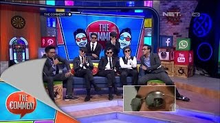 getlinkyoutube.com-Ngebahas Pomade Bersama The Changcuters