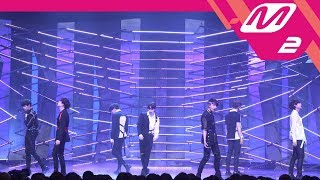 [MPD직캠] 방탄소년단 직캠 4K 'FAKE LOVE' (BTS FanCam) | @MCOUNTDOWN 2018.5.31