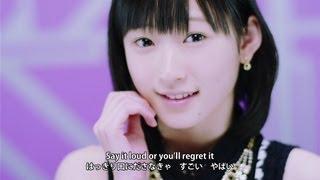 getlinkyoutube.com-Juice=Juice 『ロマンスの途中』 [Romance is on its way] (MV)