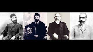 getlinkyoutube.com-Тюркские Миллионеры - Бакинские Миллионеры