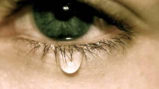 getlinkyoutube.com-ليلة عرسها روعة و حزينة مع الكلمات
