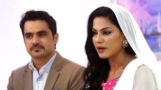 getlinkyoutube.com-Veena Malik on how marriage has changed her life