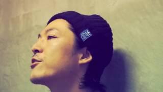 "getlinkyoutube.com-snatch ""Blooming"" demo recordings 2016"