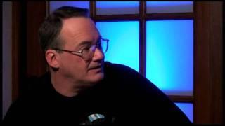 """""""Timeline WWE - 1997 - Jim Cornette"""" Sneak Preview C: Paul Heyman"""