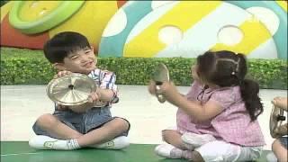 getlinkyoutube.com-방귀대장 뿡뿡이 - Farting King Pung Pung_뛰뛰빵빵 자동차 놀이_#001