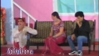 getlinkyoutube.com-Zafri Khan Career Best  Performance - Betho Betho Leya Dala