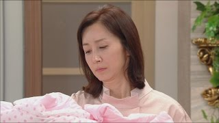 getlinkyoutube.com-[My daughter gumsawall] 내 딸, 금사월 - Jeon Inhwa raise someone else's son for revenge 20150913