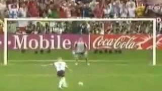 getlinkyoutube.com-смешные моменты в футболе