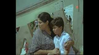 Ganga Tere Desh Mein Title Song