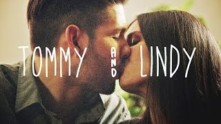 getlinkyoutube.com-Tommy & Lindy || Recovery