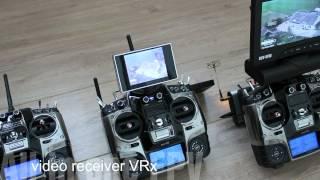 getlinkyoutube.com-All-in-one FPV transmitter