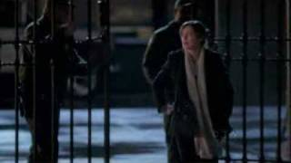 getlinkyoutube.com-Greys Anatomy 5x13 - End