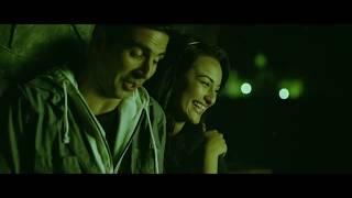 Joker Full Hindi Movie 2012   Akshay Kumar   Sunakshi Sihna  
