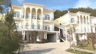 getlinkyoutube.com-Shtepite e bukura te Kosoves - Emisioni 1 - Abaz Krasniqi RTV21