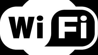 Что такое Wi-Fi. Описание технологии Wi-Fi