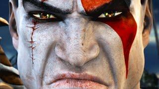 getlinkyoutube.com-GOD OF WAR 2 TITAN - Kratos Vs Zeus - FINAL (25)