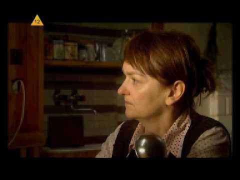 """""""Blondynka"""" - zwiastun TVP 1"""
