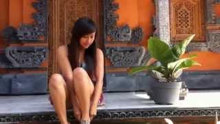 getlinkyoutube.com-MUNYIN KULKUL- Dek Arya_ Purnama Dewi Cover CLip