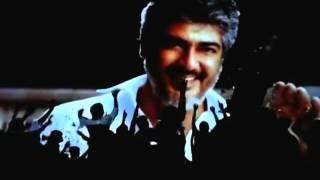 getlinkyoutube.com-Vijay vs Ajith VS Surya vs Rajini vs Kamal Fans Reaction in Theater