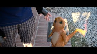 getlinkyoutube.com-Pokémon  - A Great Journey (Live Action Short Film)