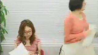 getlinkyoutube.com-【笑】佐倉綾音「モウイイ、私帰る(逃)」矢作紗友里「佐倉さんひくわーw」乙女ゲームwぼっちwあやねるとパイセン変テコ話詰め合わせww