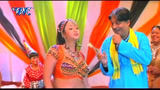 Maza Mara Ae Raja - माज़ा मारs ऐ राजा अढ़ाई घंटा - Munni Bai Nautanki Wali - Bhojpuri Hot Songs HD
