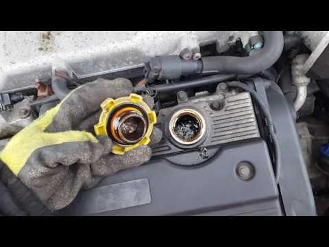 Контрактный двигатель Rover (Ровер) 1.8 18K4K | Где ? | Тест мотора