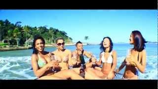 getlinkyoutube.com-Mc Lano Rotina Perigosa (Clipe Oficial 2012) P.drão Video Clipes