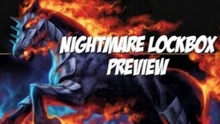 getlinkyoutube.com-Neverwinter: Let's open 15 Nightmare lockboxes!!