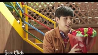 Seoulmate Movie trailer