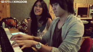 getlinkyoutube.com-Vierra - Perih (covered by Alika and Kevin Aprilio)