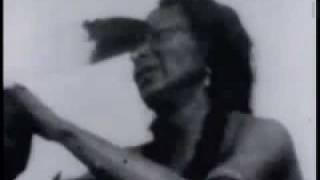 getlinkyoutube.com-Untold Truth Native Americans.