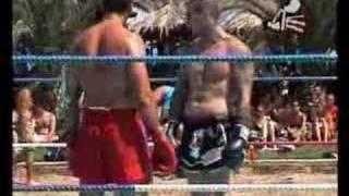 getlinkyoutube.com-Lektikos Documentary part 6/6