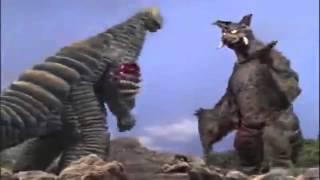getlinkyoutube.com-Red King vs Chandlar - Subtitulado al español