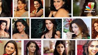 I Lost My Virginity At 23 - Nikita Gokhale I Hot Latest News