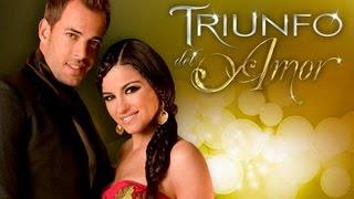 getlinkyoutube.com-Tema de Max e María em Triunfo do Amor (traduzida)