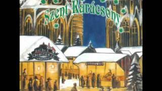 Ó szép fenyő (Szent Karácsony) O tannenbaum magyar